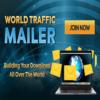 World Traffic Mailer featured image